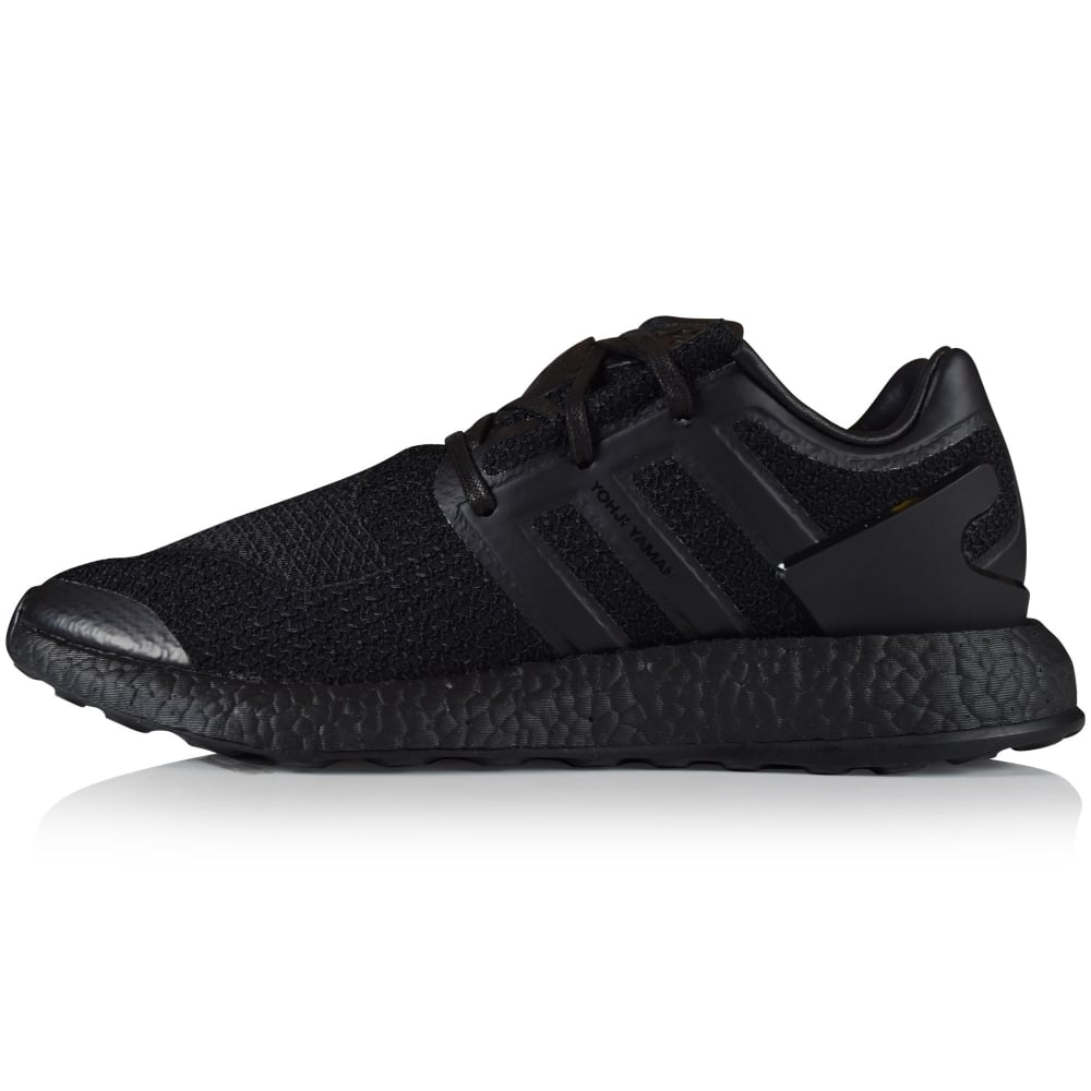 Pure Boost Trainers - Sneakers