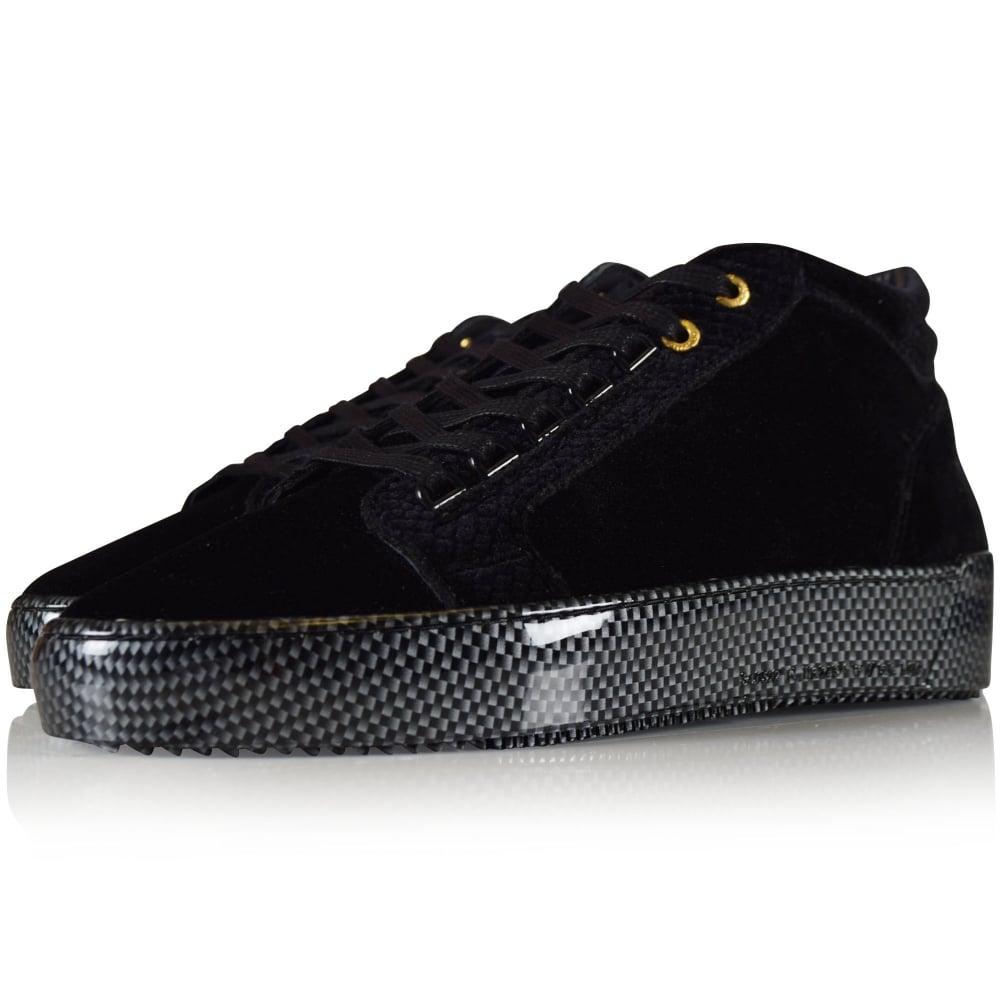 ANDROID HOMME Android Homme Mid
