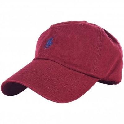 Versace Accessories Versus Versace Black Lion Logo Cap Caps Hats