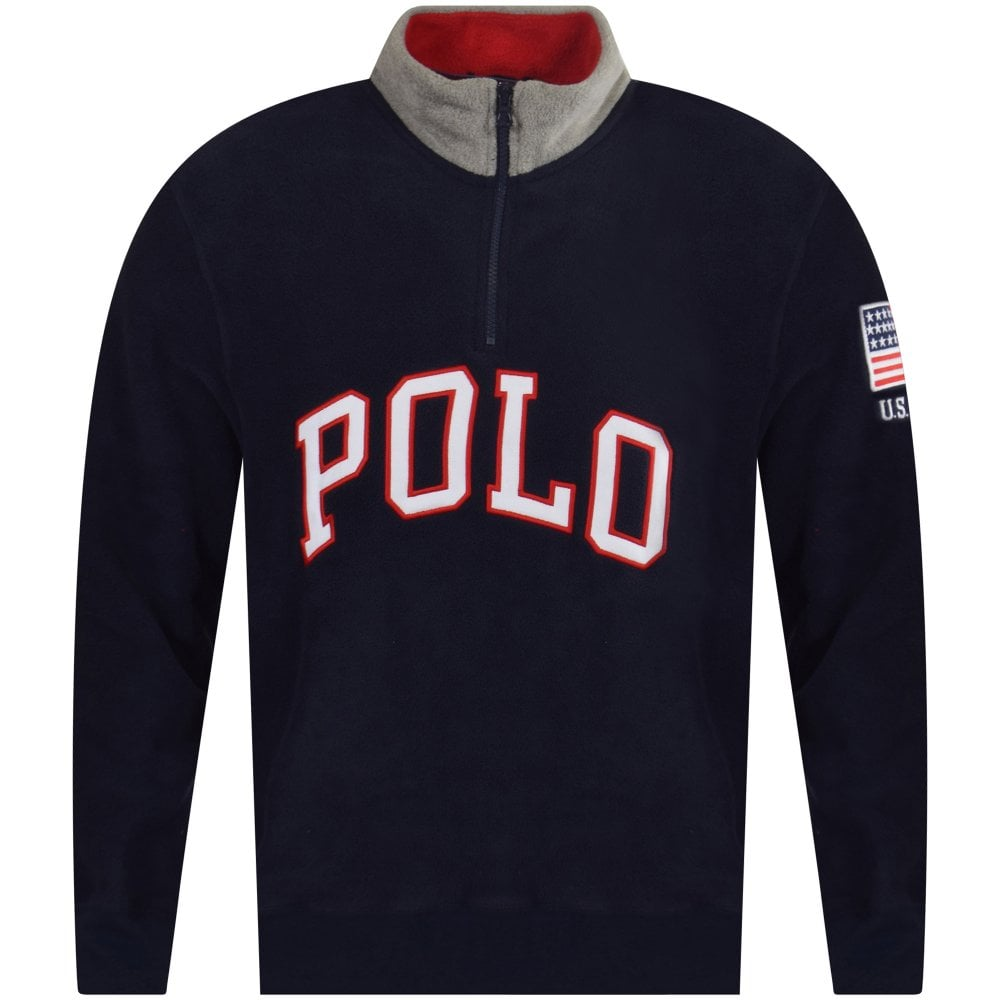 Polo Department Brother2brother Ralph Uk From Lauren 710719882001 JKl1cF