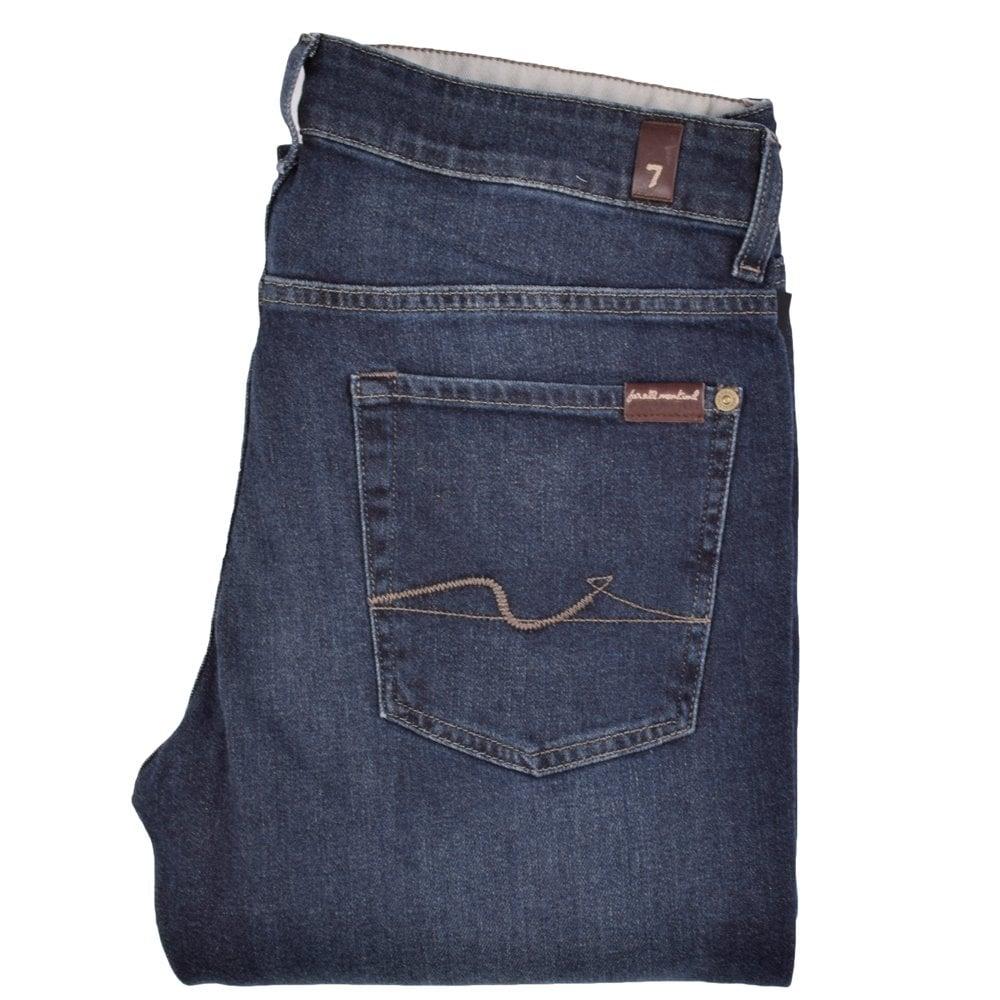 يرث إنسانية المواصلات Seven Seven Jeans Cabuildingbridges Org
