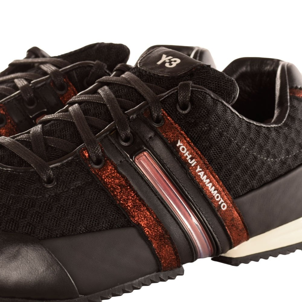 B26261 - Footwear from Brother2Brother UK